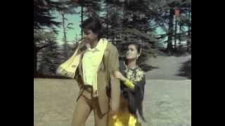 Ho Dilbar Janiya [Full Song] | Pyar Jhukta Nahin | Mithun
