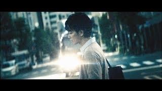 映画『亜人』予告【2017年9月30日公開】