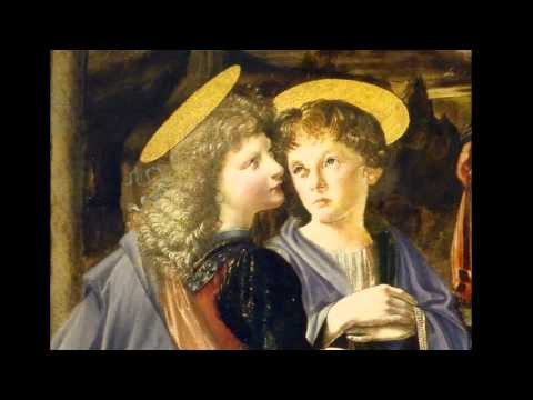 A thumbnail for: High Renaissance in Florence and Rome