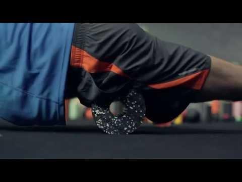 Ćwiczenia dla głębokich mięśni kręgosłupa