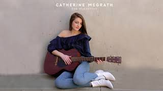 Gambar cover Catherine McGrath - Talk Of This Town (Acoustic)