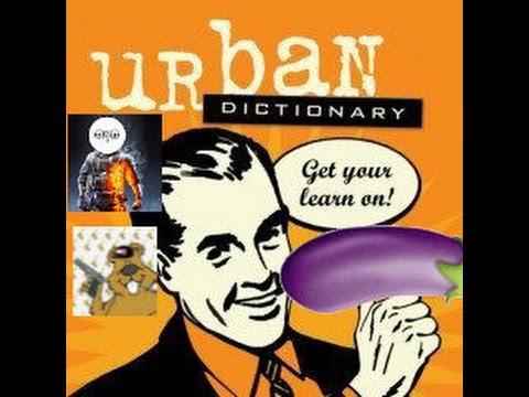 Dutch Urban Dictionary Betekenis Definitie Van Wat Is