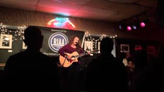 "Tara Weker ""Blowing In the Wind"" Original Song"
