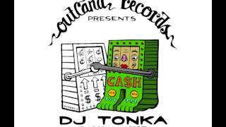 DJ Tonka - Radical Noise [HQ] (1/4)