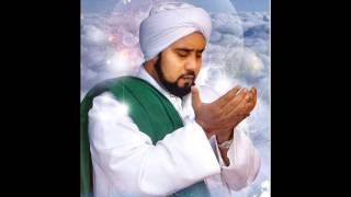 Video Habib Syech - Assalamualaika MP3, 3GP, MP4, WEBM, AVI, FLV September 2019