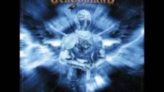 Dragonland - Dragondawn