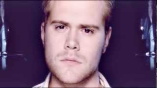 Daniel Bedingfield - If You're Not The One [OFFICIAL VIDEO]