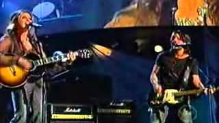 Faith Hill - Grammy 2006 Live (with Keith Urban)