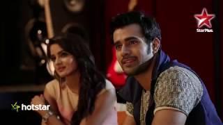 badtameez dil last episode 100 - मुफ्त ऑनलाइन