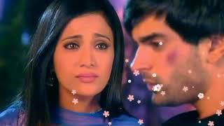 Armaan & Ridhima- dil mil gaye- Asmani rang ho - YouTube
