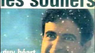 Dans la neige (Guy Béart)
