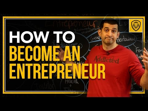 mp4 Entrepreneur Guide, download Entrepreneur Guide video klip Entrepreneur Guide