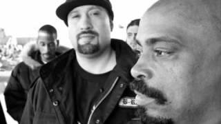 Cypress Hill (feat. Daron Malakian) - Trouble Seeker
