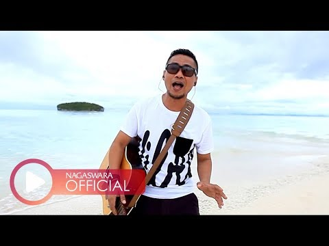 Ady - Menemukanmu - Official Music Video - NAGASWARA Mp3