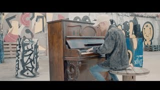 Bars and Melody - I Won't Let You Go (OFFICIAL VIDEO)
