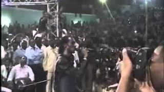 مازيكا محمود عبدالعزيز_ خدعوك /mahmoud abdel aziz تحميل MP3