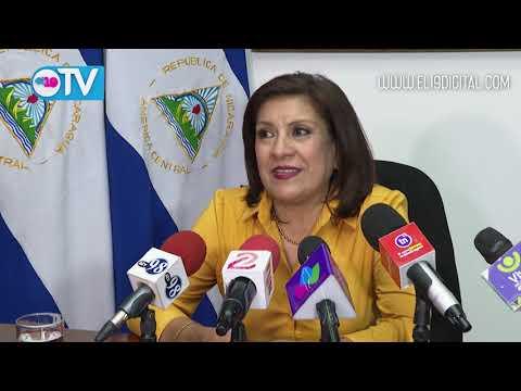 NOTICIERO 19 TV LUNES 11 DE MARZO DEL 2019