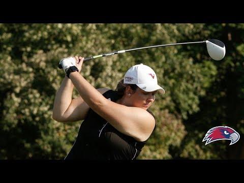 Viterbo University Women's Golf
