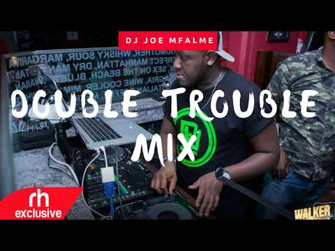 Dj Kalonje Reggae Mix Mp3 Free Download DJ KALONJE NEW JAMDOWN