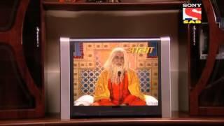 Taarak Mehta Ka Ooltah Chashmah   Episode 416