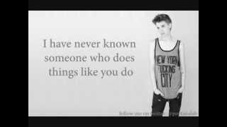 Dani Shay - One (Lyrics)