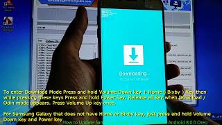 g318hzdxs0aqb1 - मुफ्त ऑनलाइन वीडियो