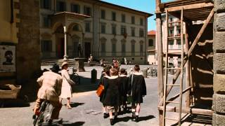 Life Is Beautiful - Trailer