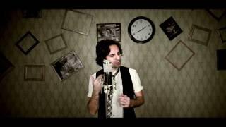 Badem & Zeynep Casalini - Gittiğinden Beri