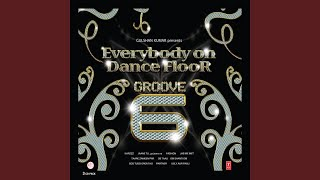 Everybody Put Your Hands - Remix - YouTube