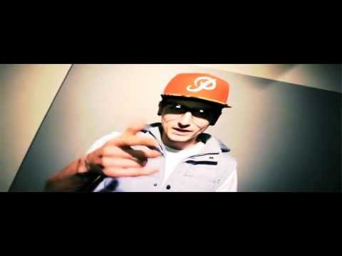 Dizzle K | Hallelujah [Official Video]