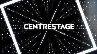CENTRESTAGE 2019 – Asia's Fashion Spotlight