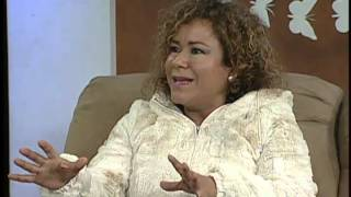 VIDA Y ESTILO TVNL Gaby Lara 020215