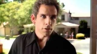 Diddy & Black Rob & Mark Curry & Ben Stiller - Bad Boy For Life