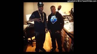 Yo Gotti   Gangsta Of The Year Feat  Young Jeezy & Jadakiss Prod  by Sonny Digital New Music Ap 04 1