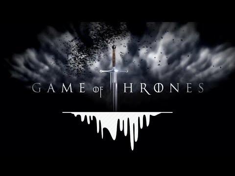 Top 5 Game Of Thrones Ringtones 2018   Download Now
