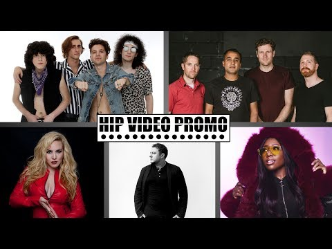 HIP Video Promo - Weekly Recap 8/2/19