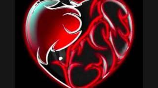 Ti Amo (remix)