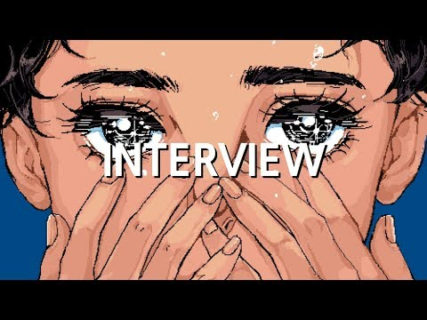 [INTERVIEW] #3 : 바퀴주(bakijoo)