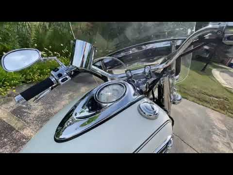2012 Yamaha Road Star Silverado S in Muskego, Wisconsin - Video 1