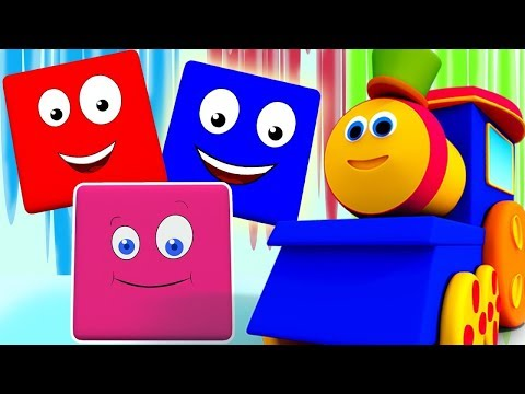 Nursery Rhymes And Kids Songs | Videos for Babies | Cartoons for Children