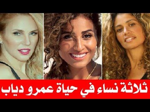 """شيرين رضا تعلق لأول مرة على أغنية """"يوم تلات"""" دينا الشربيني أول واحدة بعتتلي الكوميكس"""
