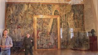 Wiener Staatsoper. Austria, Vienna. Венская Опера. Вена. Австрия