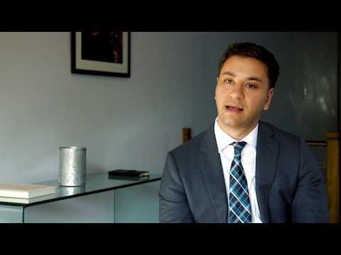 HVAC Rental Agreement Issues?