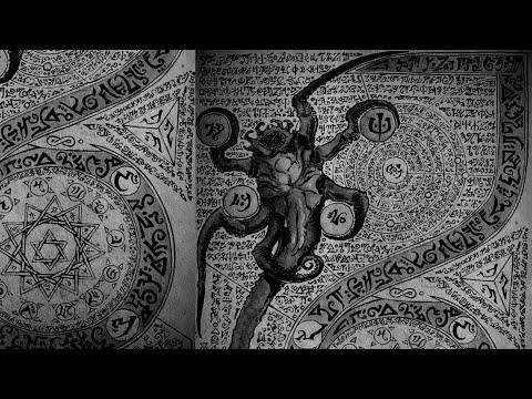 O chamado de Cthulhu e outros contos, de H. P. Lovecraft
