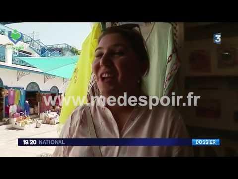 La plastique de la poitrine à novosibirske le coût