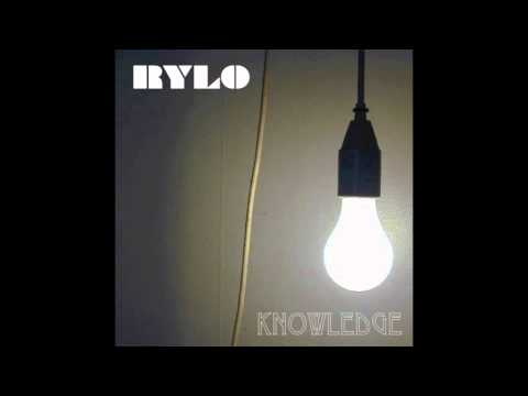 """""""Knowledge"""" by Rylo"""