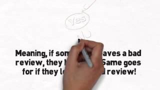 Reputation Management 1(800)605-9305 CMJH Productions Inc.