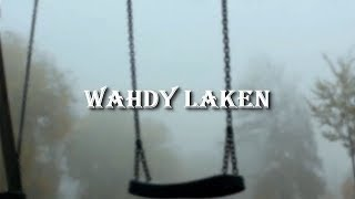 اغاني طرب MP3 محمد سعيد - وحدي لكن ( بالكلمات ) / Muhammed Saeed - Wahdy Lakn تحميل MP3