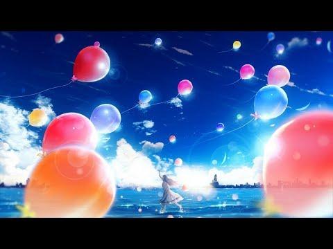 Guiano - スーパーヒーロー (feat.IA)