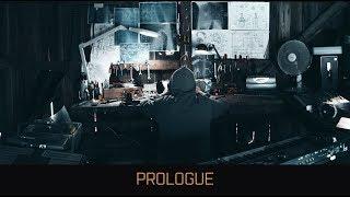 K-391 - Ignite (Prologue)